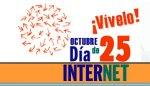 In Spagna nasce Il giorno di Internet
