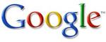Google verifica il comportamento dei suoi utenti per stabilire la rilevanza dei risultati forniti?