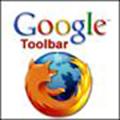Firefox e Google Toolbar: download a pagamento
