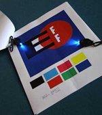 La grande cospirazione delle stampanti laser