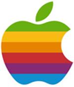 Novità in casa Apple