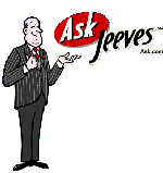 Ask Jeeves sbarca in Francia