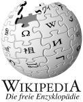 Problemi di crescita o scarsa credibilità per Wikipedia?