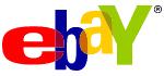 eBay contro MercExchange