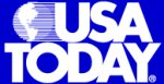 Usa: sempre più successo per le testate online