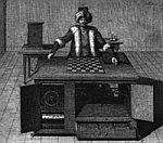 I prossimi mondiali di scacchi si terranno in una miniera?