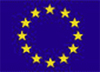 Ecco Quaero, il Google europeo