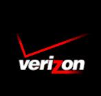 Problemi per Verizon