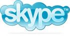 Google, Skype e il P2P