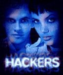 Stop agli hacker