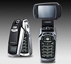 SGH-900: la Tv mobile su cellulare