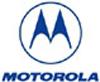 Accordo Microsoft e Motorola