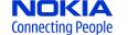 In arrivo Nokia 6136, 6131 e 6070