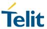 Novità da Telit