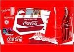 Coca-Cola utilizzerà 6 mila MC9000
