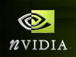 NVIDIA e Uli Electronics