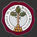 Carta d'identità online per i vini
