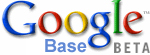 Google sfida eBay?