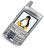 Così Linux si fa strada in Palm e Google