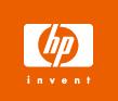 HP presenta tre professional notebook