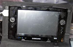 Samsung presenta Q1