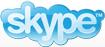 Skype: verso le piccole aziende