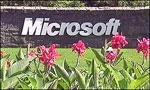 Nuova intesa: Microsoft e Deutsche Telekom