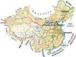Cina: stop al VoIP