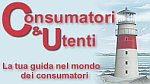 Nasce consumatorieutenti.it