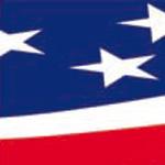 Usa: deduzioni fiscali per il software libero?