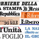 La nota disciplinare all'innovazione Italiana