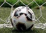 Calcio online: molti siti violano il copyright