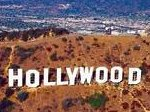 La svolta di Hollywood