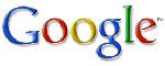 Google e Earthlink fanno il Wi-Fi a San Francisco