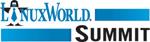 IDC e IDG presentano LinuxWorldSummit 2006