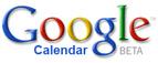 Con Calendar Google sfida nuovamente Yahoo! e Microsoft