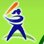 Un sito per i mondiali di softball