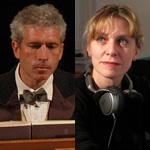 Se il podcast riscopre la musica classica