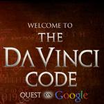Il Codice da Vinci arriva online