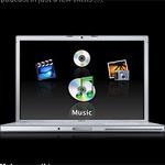 Apple lancia il MacBook Pro 17