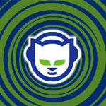 Napster ora è gratuito e legale