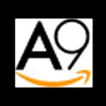 Il motore di Amazon abbandona Google