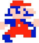 La biografia non autorizzata di Super Mario