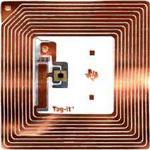 Dubbi e compromessi sull'applicazione dei chip RFID