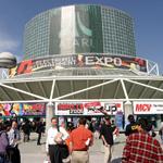 Le prime voci dall'E3