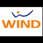 Wind lancia MMSMail