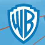 Warner Bros si lancia nel P2P