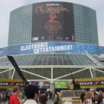 L'E3 rilancia la guerra tra console
