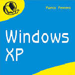 Un ebook Apogeo su Windows XP