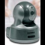 Con la telecamera IC-5000PT tutto è sotto controllo